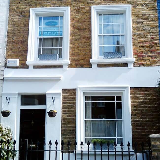 london sash windows period architecture but still relevant home design trends. Black Bedroom Furniture Sets. Home Design Ideas