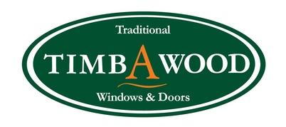 Timbawood Logo