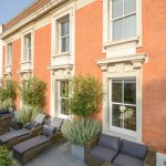 Conservation sash windows Kensington & Chelsea